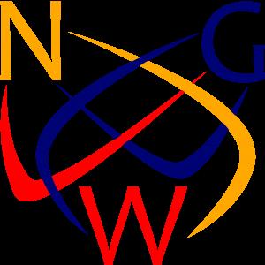 NWG_logo_sq_l