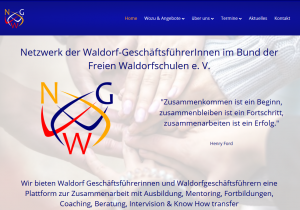 Website_NWG