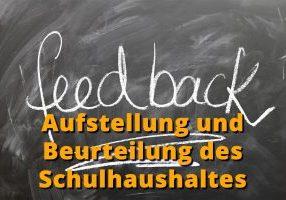 feedback_ABSHH
