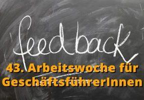 feedback_GF43