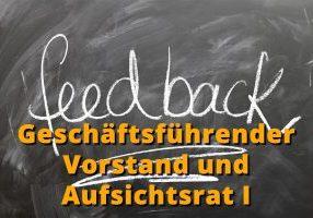 feedback_GVA1