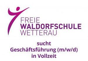 fws_wetterau_GF