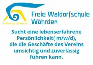 waldorfschule-woehrden_GF